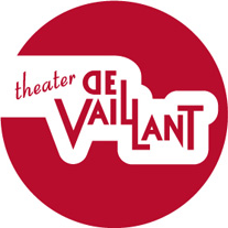 theater De Vaillant