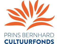 Prins Bernhard Cultuurfonds - full color